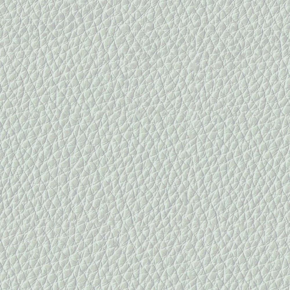 Fog Premier Leather