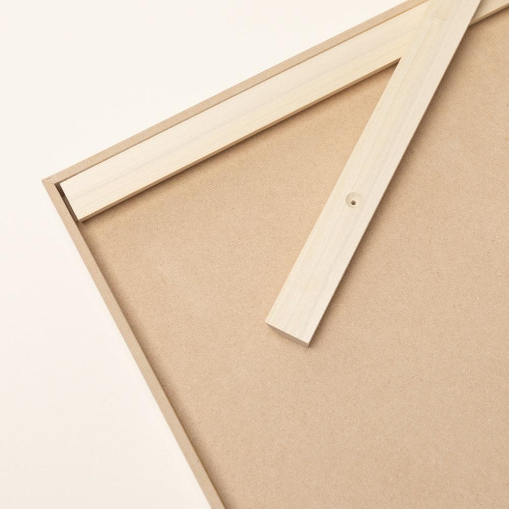 Image Blocks Hanging Cleat