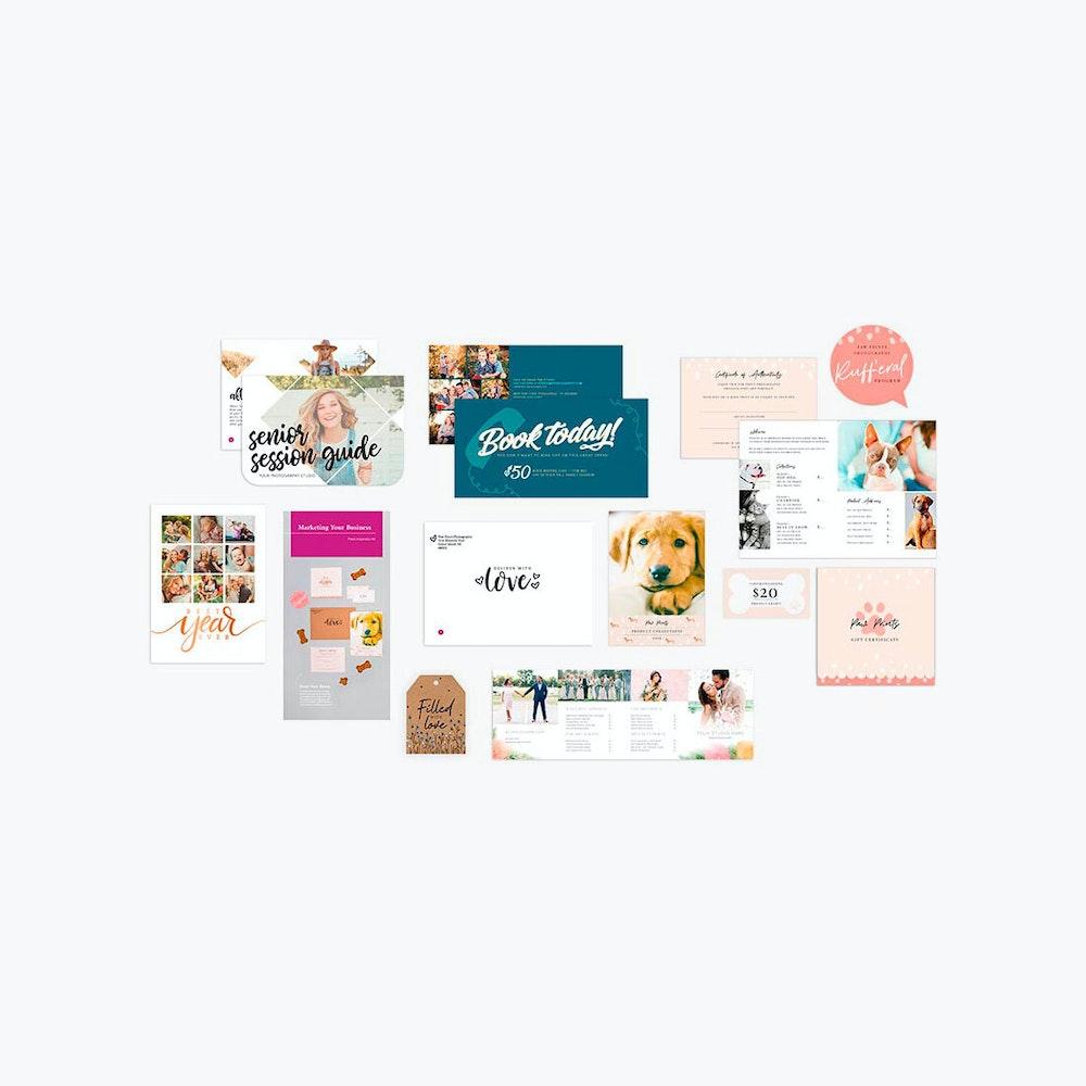 Whcc product sampleset 2019 press marketing