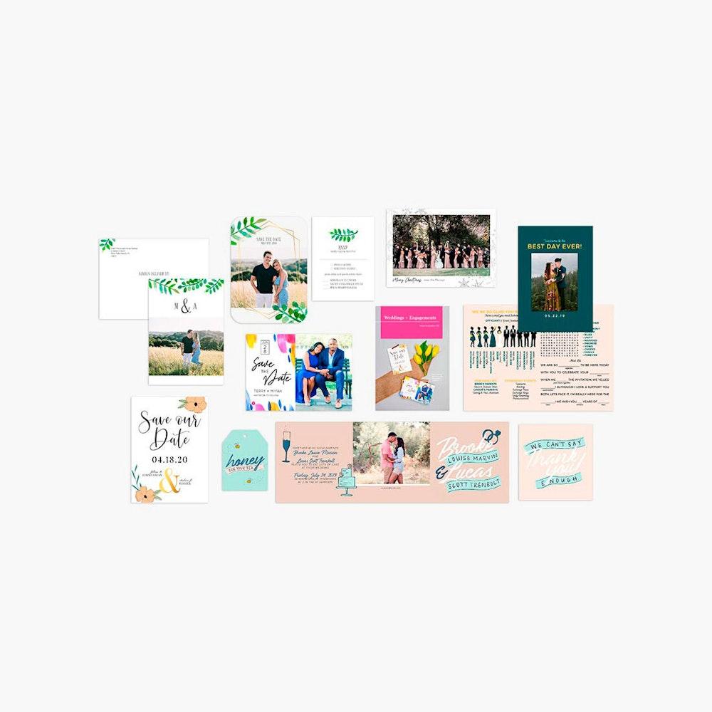 Whcc product sampleset 2019 press wedding